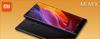 merek handphone brand hape smartphone gadget china model terbaru update daftar harga spesifikasi