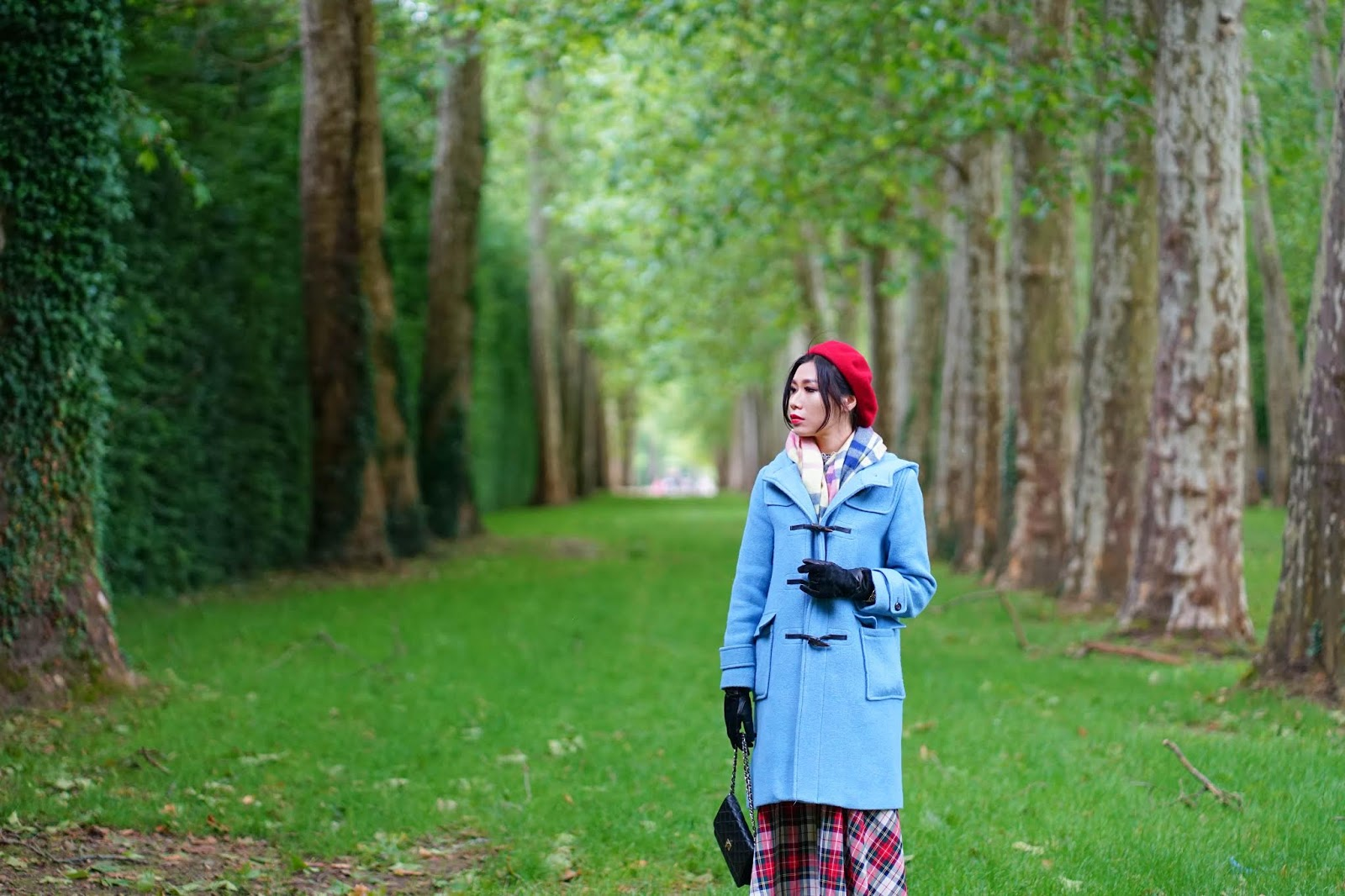 %25E5%25A9%2589%25E7%25BE%258E%25E7%2584%25A6%25E6%2585%25AE-beautyanxiety-ORG_DSC03643.jpg-Château de Versailles