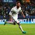 Real Madrid venció 3-2 al Sevilla