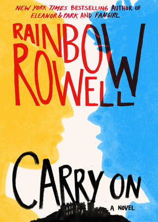 https://www.goodreads.com/book/show/28356624-carry-on
