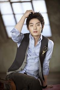Jeon Tae Su