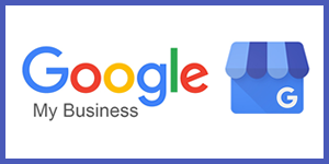 Create your Google Places for Business listing now