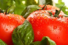 8 Alimentos que previnem o câncer!