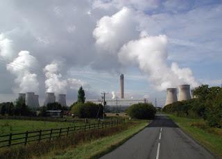 kohle energie erzeugung ausstieg europa erneuerbare nachhaltigkeit umwelt investments anlage