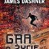 """294. Recenzja """"Gra o życie"""" - James Dashner"""