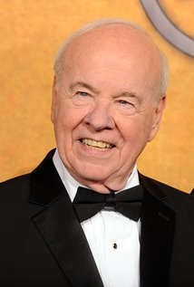 Tim Conway. Director of The Private Eyes