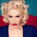 """Nem um tombo é capaz de desviar o foco de Gwen Stefani no clipe da deliciosa """"Make Me Like You"""""""