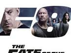 Download The Fate of the Furious HD Subtitle Gratis