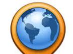 Garmin Express 6.7.1.0 2018 Free Download