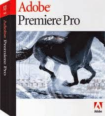 Download Kumpulan Modul Ebook Tutorial Belajar Adobe Premiere 2014 2013 2012 2011 2010 2009 2008  Bahasa Indonesia Terlengkap Terbaru