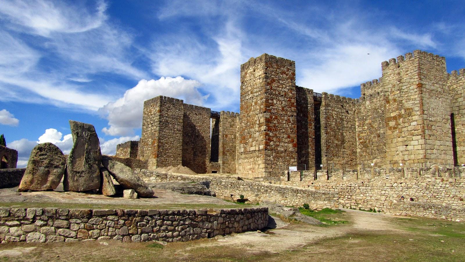 Trujillo Castillo