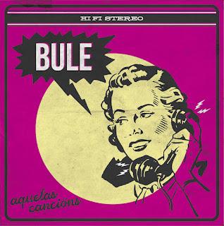 https://musicaengalego.blogspot.com/2017/11/bule.html