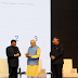 PM Narendra Modi Launched BHIM App In India For Cashless Payments