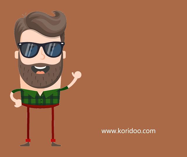 Tips Memilih Format Gambar Untuk Blogspot - Contoh Format Gambar PNG