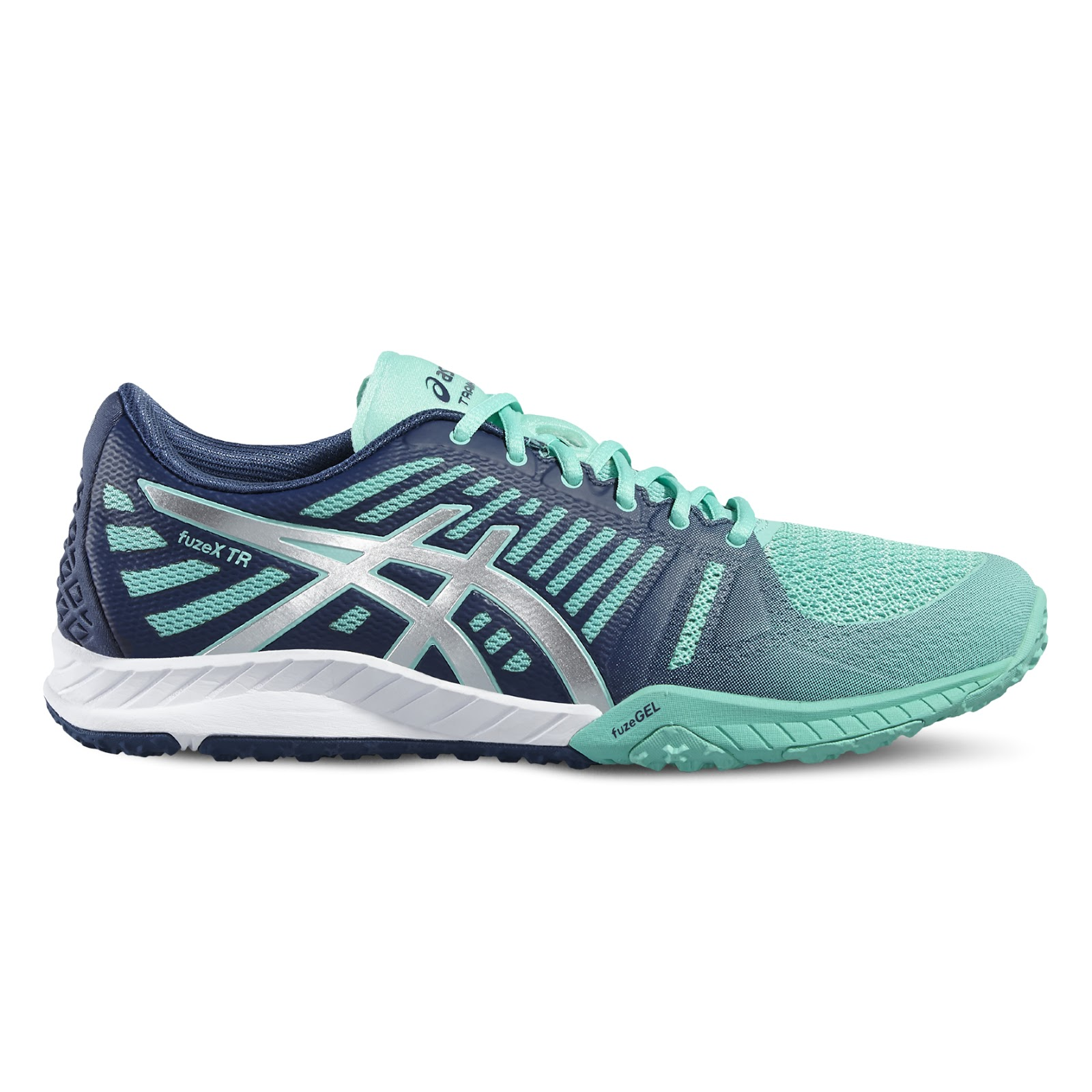 Asics Women S Gel Solution Slam Tennis Shoe
