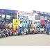 Marwari Yuva Manch Organizes Cancer Detection Camp in Peenya
