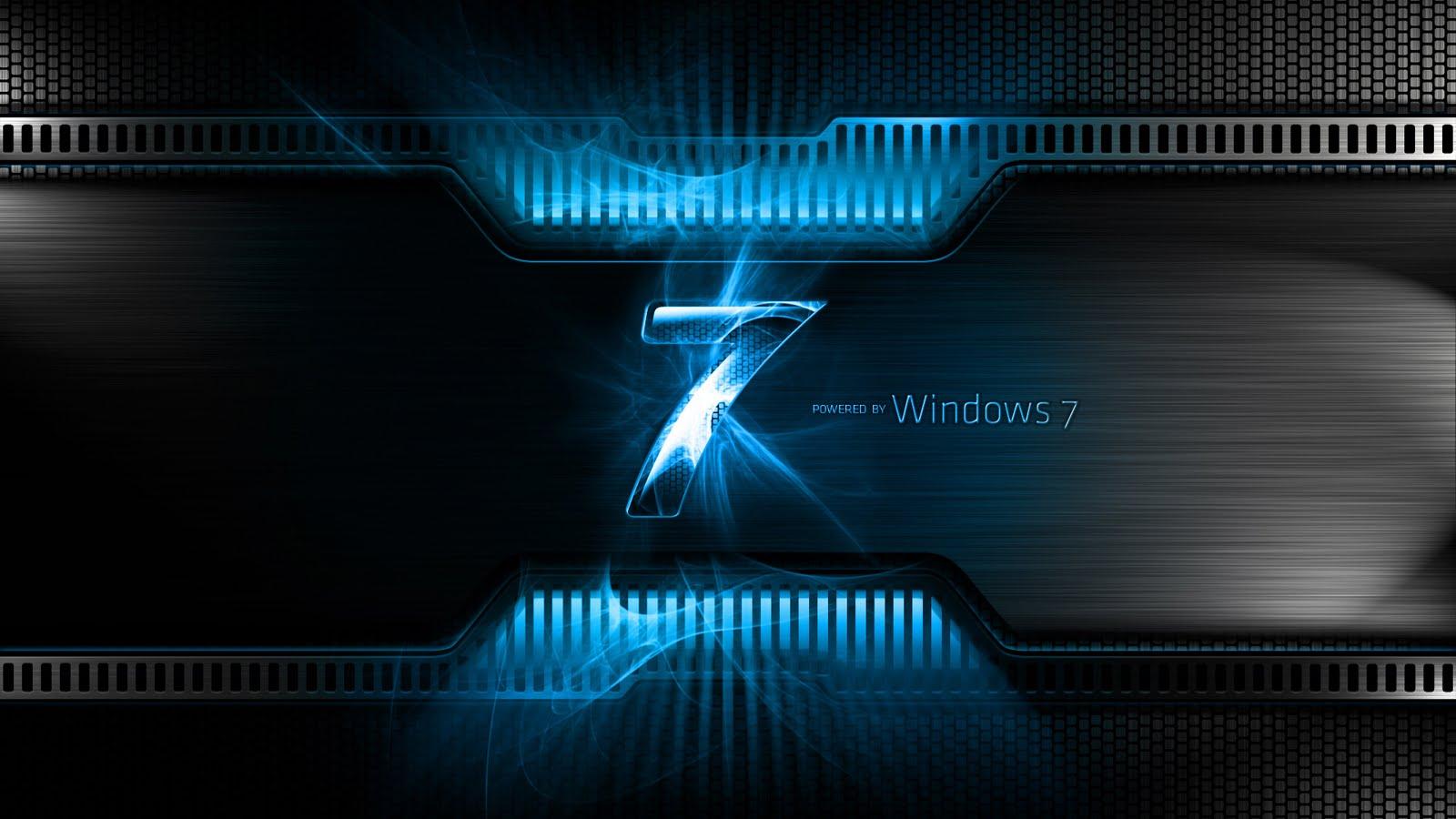 https://2.bp.blogspot.com/-6nAEqnkqcdI/Tnace_1WLEI/AAAAAAAAA2U/1LeznxpVIAs/s1600/Windows7-Power.jpg
