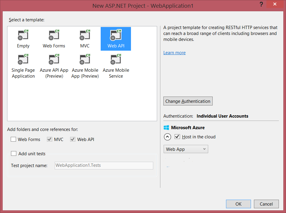 how to get visual studio 2015 licence key stored