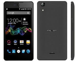 Q Mobile Noir S1