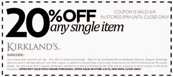 photograph regarding Bergners Coupons Printable referred to as Kirklands coupon 35 off 100 / Freecharge coupon code