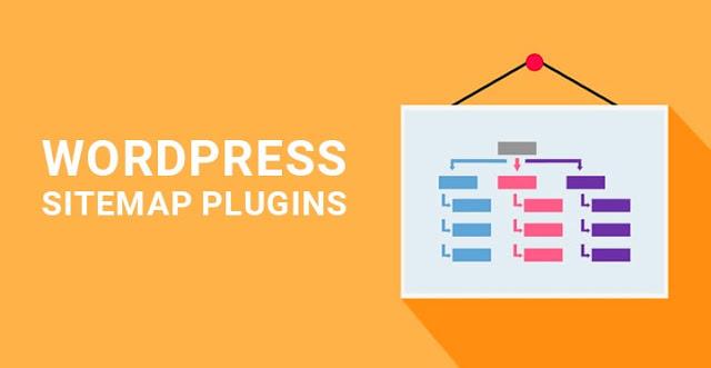 How to Generate WordPress XML Sitemap