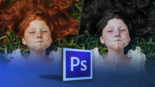 Photoshop Manipulation and Editing for Beginners Udemy Coupon