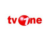 Lowongan di Kerja TVOne, September 2016