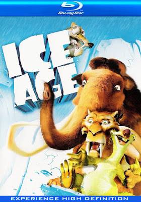 Ice Age 2002 Dual Audio BRRip 480p 150m HEVC x265 hollywood movie ce Age 2002 hindi dubbed 200mb dual audio english hindi audio 480p HEVC 200mb small size compressed mobile movie brrip hdrip free download or watch online at world4ufree.ws