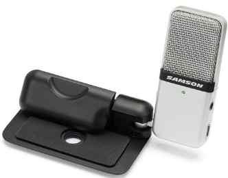 Best USB Mircrophone Under 100 Dollars