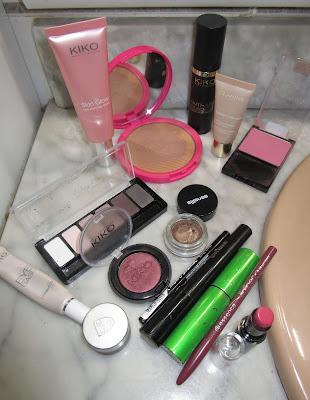 Imagen Productos Look Caramel