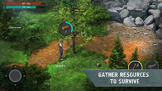 Download Last Day on Earth: Survival 1.11.7 Apk + Mod No root + Data Android