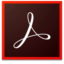 Adobe Acrobat Pro DC 2018.009.20044 Full version