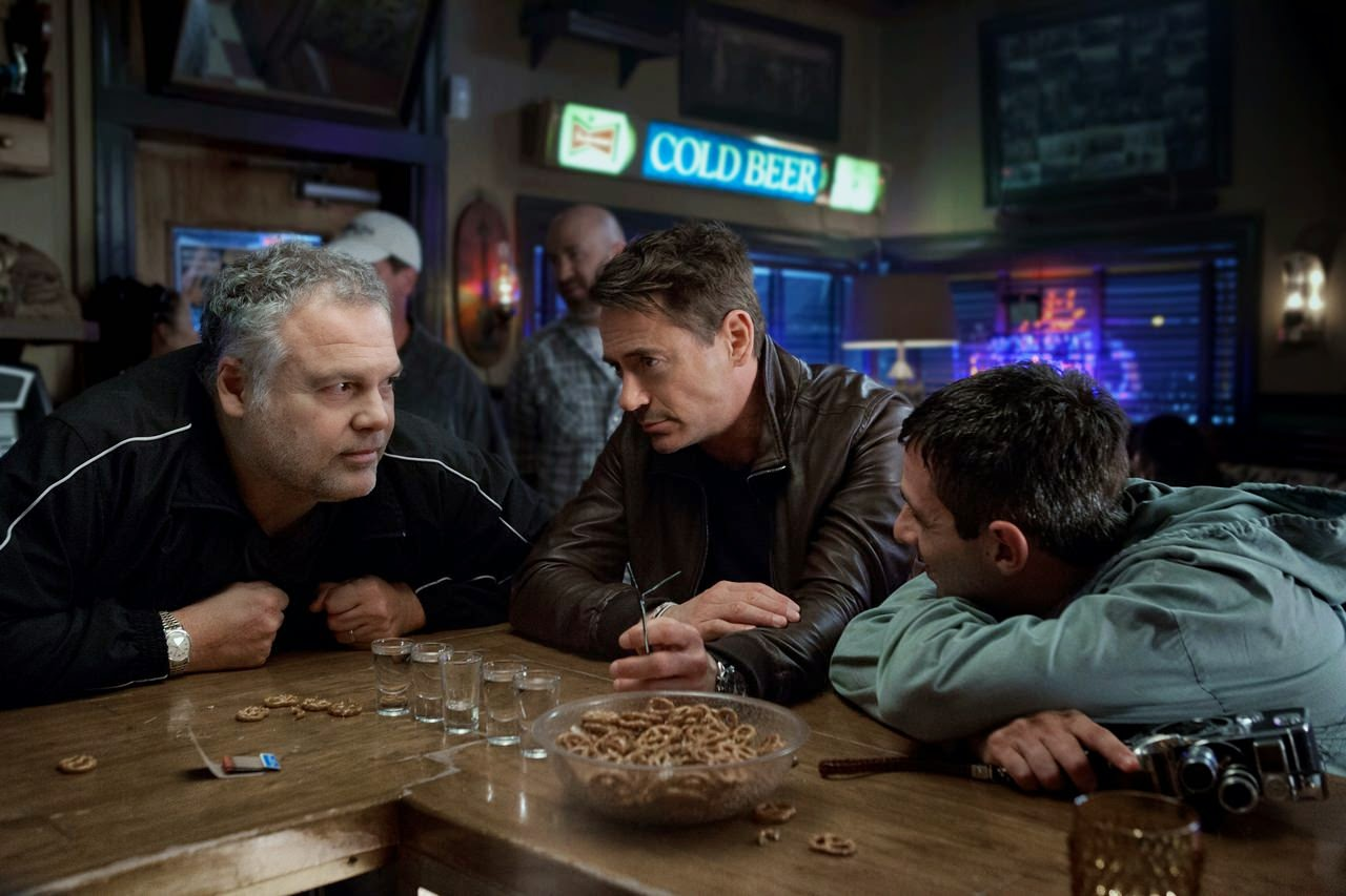 the judge-vincent donofrio-robert downey jr-jeremy strong