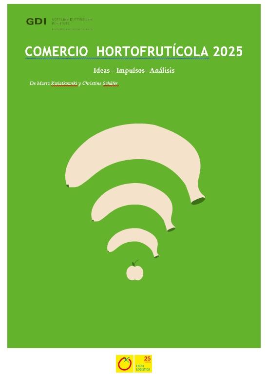 THM - Tecnologías de la Horticultura Mediterránea: Las grandes ...