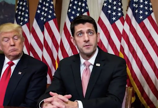 Key House Republican Can't Say When Obamacare Will Be Repealed