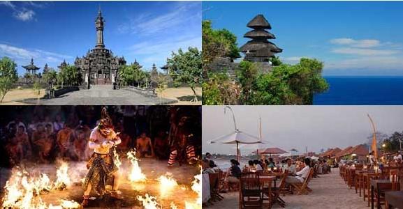 081 333 232 582 Paket Tour Travel Bali Murah Meriah