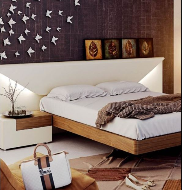 Things You Need To Know About Good Quality Bedroom Furniture