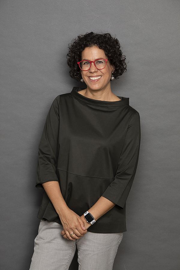 Claudia-Boggio-Lozada-socia-fundadora-Infinito