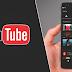 Youtube Black – APK MOD – Sem anúncios / Vídeos em segundo plano
