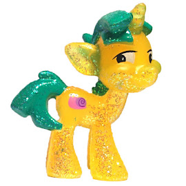 MLP Wave 10 Snailsquirm Blind Bag Pony