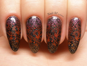 http://nail-it-by-inanna.blogspot.com/2015/12/kwiecisty-gradient-floral-gradient-b.html