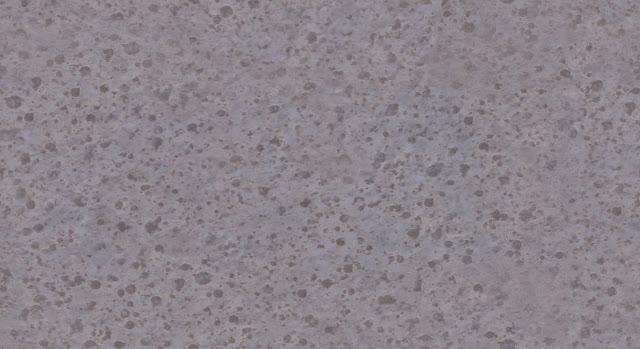 [Mapping] Concrete Textures Part 1
