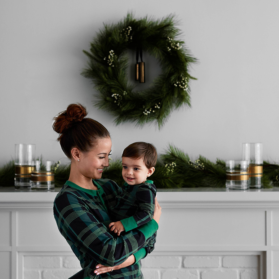 Hearth & Hand For Target Holiday Preview | Kayla Lynn