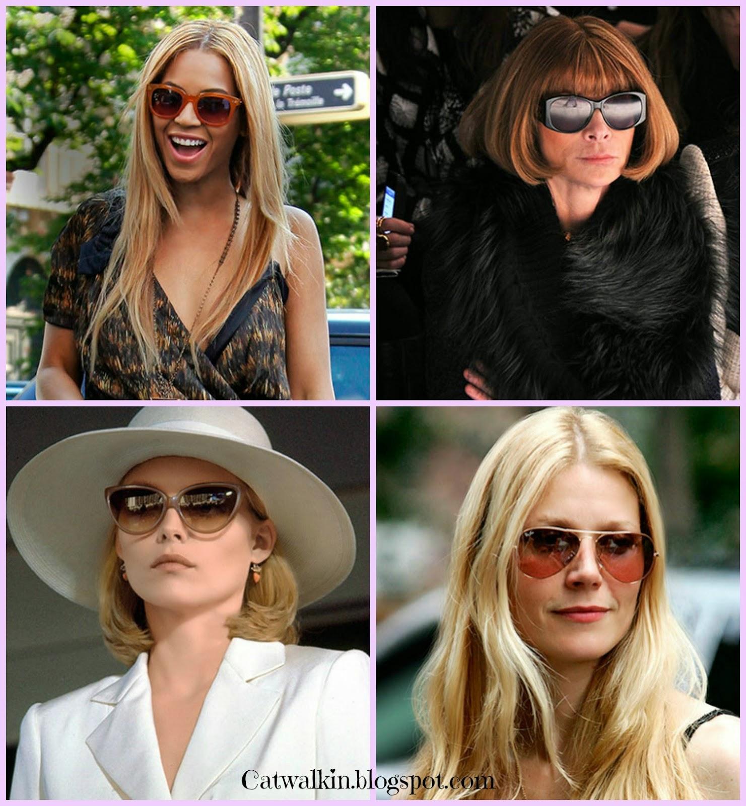 Esses quatro modelos são tão icônicos que estão super marcados na cultura  pop e ter um é de lei! Veja abaixo! 8988b82377