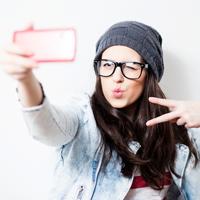 Sosyal Medyanın Yarattığı En Büyük Sorun: Onaylanma İhtiyacı