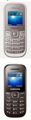 List (Daftar) Harga HP Samsung Murah 2017 dari 200 Ribuan Sampai Dengan 500 Ribuan Tahun 2017