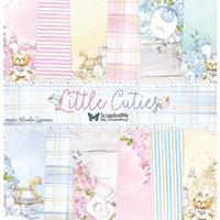 https://www.artimeno.pl/little-cuties/7719-scrapandme-little-cuties-zestaw-papierow-30x30cm-5szt.html