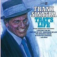 That's Life (Frank Sinatra)