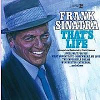 That's Life (Frank Sinatra)