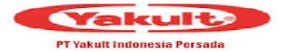 <img alt='Lowongan Kerja PT Yakult Indonesia Persada' src='silokerindo.png'/>